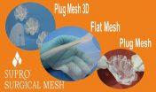 site_0000_mesh3